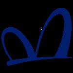 PT Majumapan Bangunindo